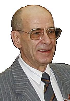 Хануков Валерий Борисович